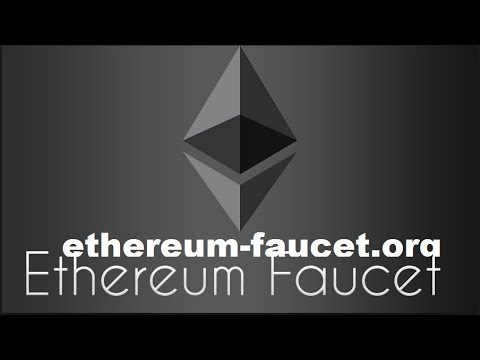claim #ethereum faucet org part 1 Lottery Withdraw ETH LTC
