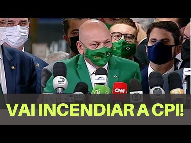 sddefault No senado, Luciano Hang faz discurso épico em defesa da verdade e CPI deve 'pegar fogo'! (veja o vídeo)