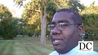 09/29/2013. Government Shutdown! UN Arms Treaty! Jails Become The Mental Asylums?
