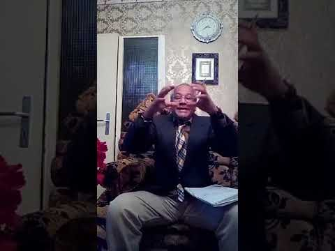 Khakhaan waxan jawab ka bixinaya vidio an u arkay shataro Somalia batrol ma ku jira   si fican i m