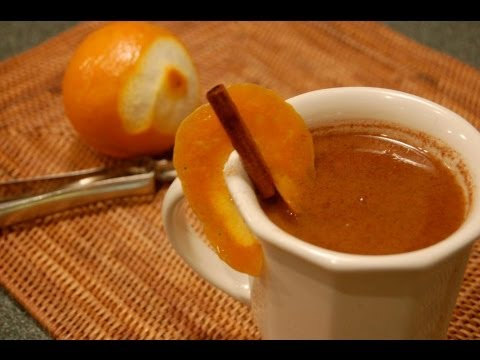 {cocktail-recipe}-hot-buttered-spiked-apple-cider-by-cookingforbimbos.com