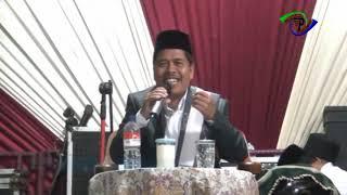 Full NGAKAK! Ceramah bahasa Sunda paling lucu terbaru kiyai Rohim Kuningan
