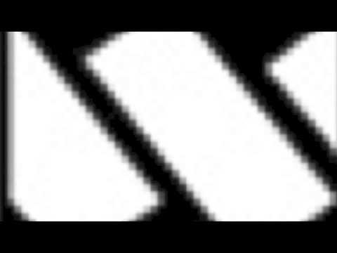 Sara BareillesLove song (DNTST Rework)