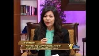 """Kabar Baik Dari Patmos"" - 30 Januari 2013"