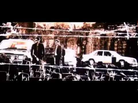 Billa 2 Unakkulle Mirugam Song Video Yuvanshankar Raja Mp3 MB
