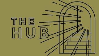 The Hub 4
