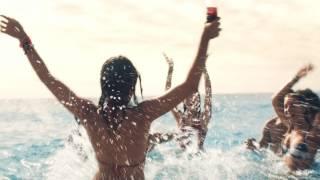 2017年「可口可樂」夏季廣告