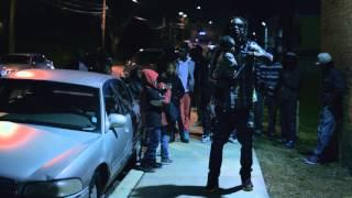 Raks - We Dem Niggas (Official Music Video)