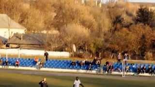 Шаргород   Зведенівка(, 2015-11-15T12:35:26.000Z)