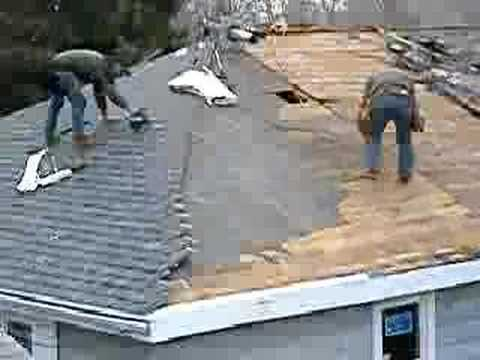 & Mexicans ON the roof lmfao - YouTube memphite.com