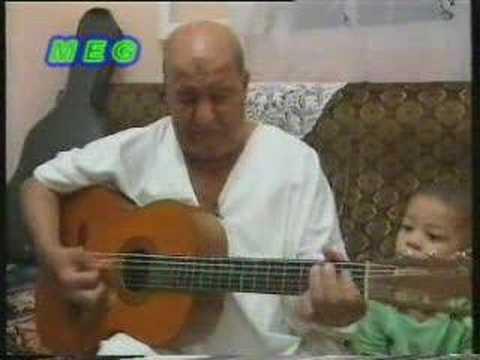 GUEROUABI EL HARRAZ MP3 GRATUIT