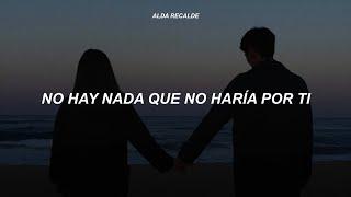 Adele - Make you feel my love (Traducción en español)