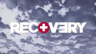 04 - Wont Back Down (Prod. By DJ Kahlil) - Recovery (2010)