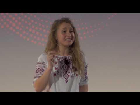 TEDx Talks: 3 major reasons why love sucks | Luminita Florea | TEDxMCInnsbruck