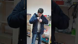 Репортер. Из России в Россию. Кому в Тюмени жить хорошо