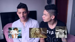 TAG: COGER, CASARSE, MATAR FT. PAISAVLOGS // MARRY, F*CK, KILL TAG