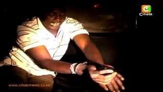 Alcoblow Nets 30 Drunk Motorists In Nairobi, Nakuru