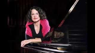 Claudia Calderón -  Entreverao relancino