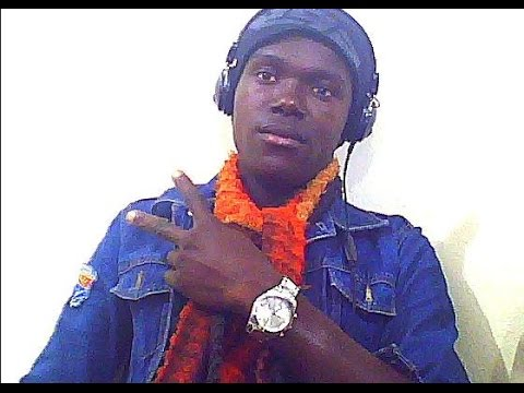 Naija mega mix non-stop ft davido, psquare, kcee, don jazzy by DJ ZANI