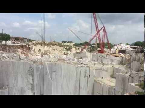 Kota Stone Mining Doovi
