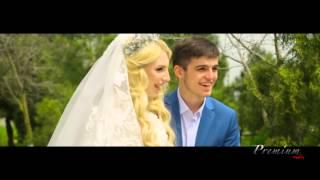 Свадьба в Хасавюрте  8(928)835-02-34