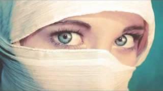 youtube meri aankhon ko aankhon ka kinarah nusrat fateh ali khan lyrics added