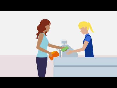 How to Activate and Load Your Visa Prepaid Card