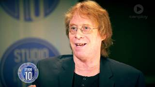 Bill Mumy Looks Back At Childhood On