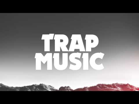 Mundian To Bach Ke Panjabi MC - Trap Remix