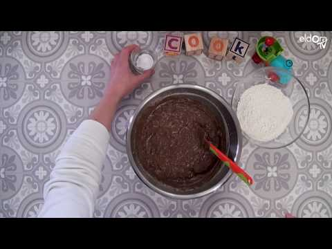cake-choco-courgettes
