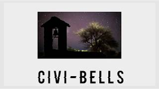 CIVI- BELLS. PROD: SIGHT BEATS