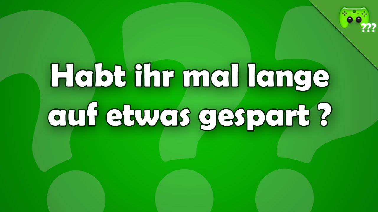 Gespart