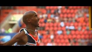 Видеопревью ЧМ по лёгкой атлетике - Пекин 2015
