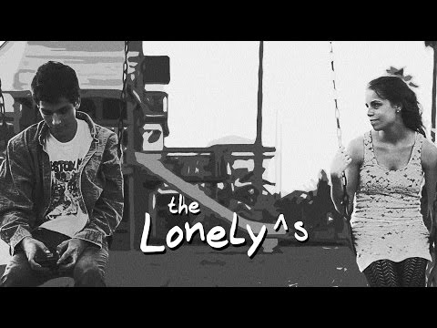 The Lonely(s) - Short Film