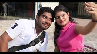 Yaadan Supne || BEST PREWEDDING || KAMAL STUDIO MODEL TOWN PATHANKOT M.9417334240,9463609915