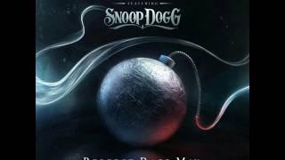 Datsik Feat Snoop Dogg Smoke Bomb Perfect Bass Mix