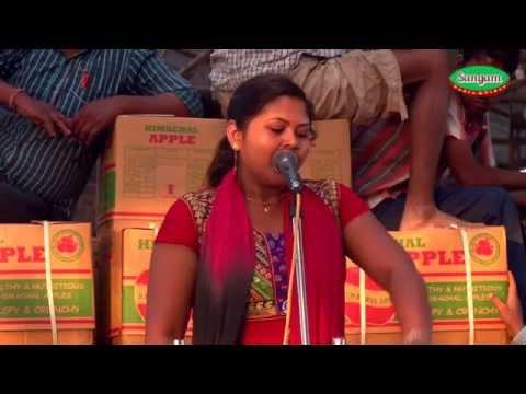 Bhojpuri Birha Muqabla  2015 Live...