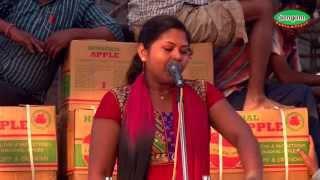 Bhojpuri Birha Muqabla  2015 Live भोजपुरी बिरहा  सिमा भारती   ,स्याम  शुन्दर चौहान  Part 04