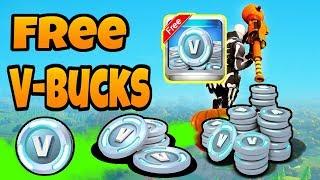 Fortnite free vbucks @ how to get free v bucks @ how to get v bucks free @ free v bucks 2018