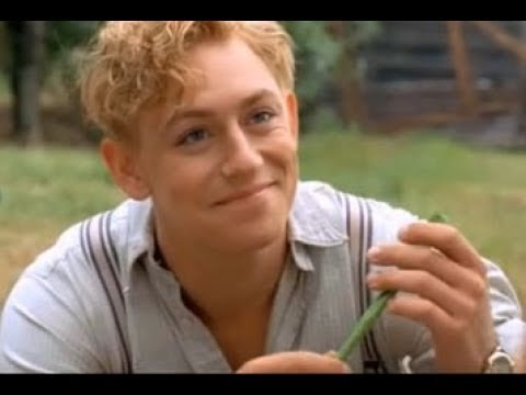 JJ Feild  His gorgeous men of the first half of the 20th century
