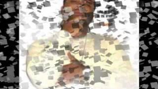 Drake Ft. Kakeboi $antoro - Beautiful Music
