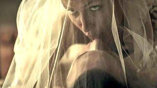 Dibbuk - Eine Hochzeit in Polen - Trailer 1 - Deutsch