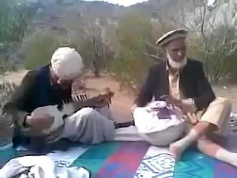 Doubal Shah full pashto song