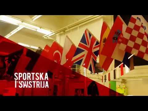 Sport Fest 2017 Zagreb