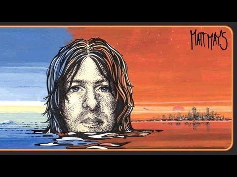 Matt Mays - Sometime Soon (Movin' On)