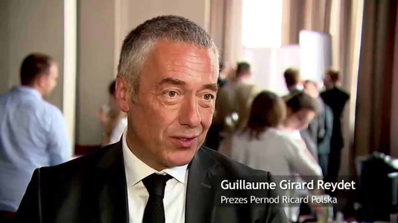 20 lat inwestycji francuskich w Polsce