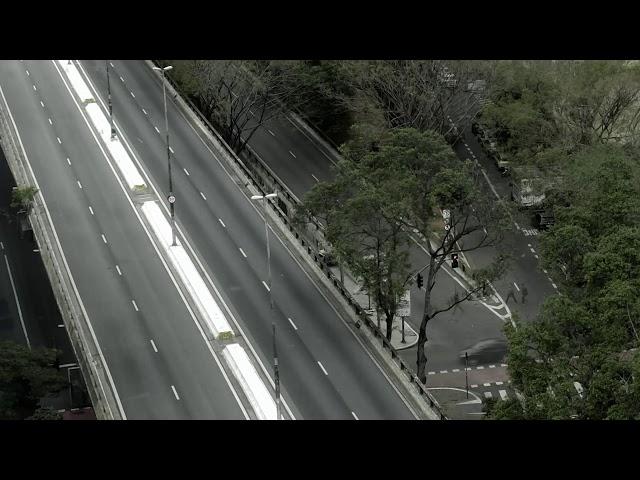 01 CIDADE - Vigilância