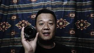 Gambar cover 0001 what camera and lens i used for stage photography (bahasa indonesia)