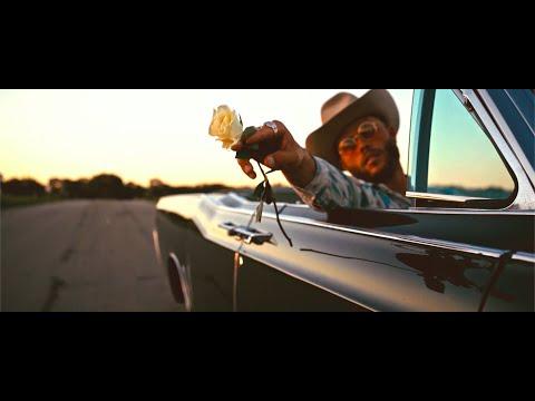 Смотреть клип Charley Crockett - I Need Your Love