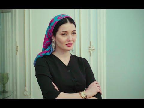 Хеда Хамзатова - Вай безам